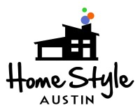 "Follow our sister site ""Home Style Austin"" for the best inspiration for food, design and landscape living!"