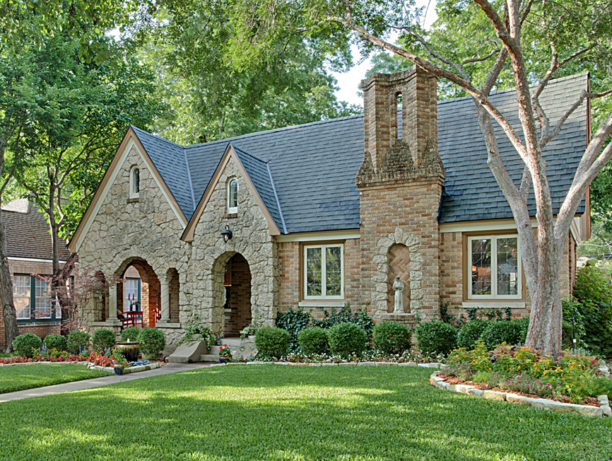 Buying A Fixer Upper House. Beautiful Buying A Fixer Upper