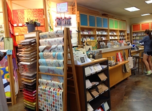 Learn More About Paper Place Austin From Your Friends At Home Style Austin
