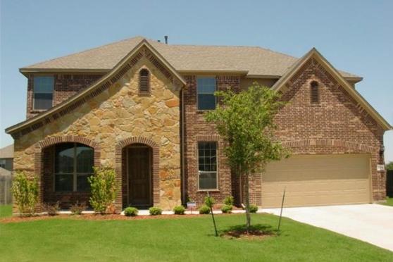 1004 Cole Cove Round Rock Texas 78665