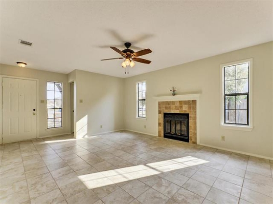 Join Us For An Open House At 617 Bristlewood Cv, Cedar Park TX 78613
