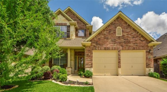 3915 Wilderness Path Bend Cedar Park, TX 78613