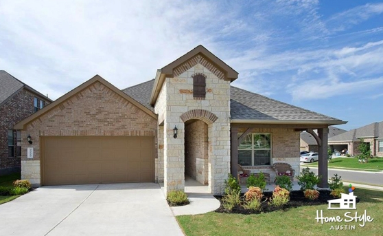 2000 August Jake Dr, Leander, TX 78641