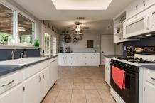1039 Wisteria Trail Austin TX 78753 Kitchen