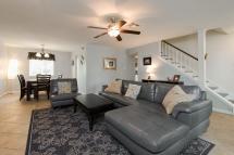 1039 Wisteria Trail Austin TX 78753 Living Room 3